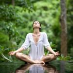 медитация гармонизация сил