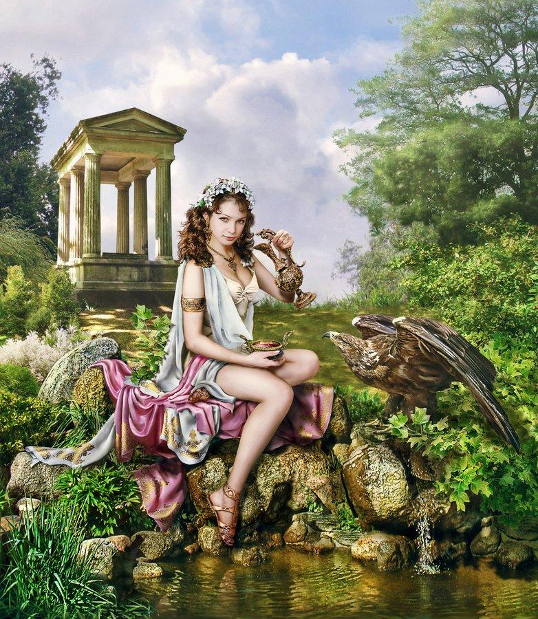 Это не девушка а богиня интим фото фото 226-883