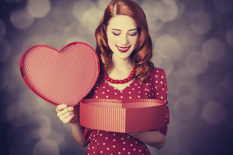 Valentines-Day-770x513